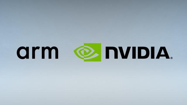NVIDIA chính thức sở hữu ARM với giá 40 tỷ USD từ tay SoftBank - 1