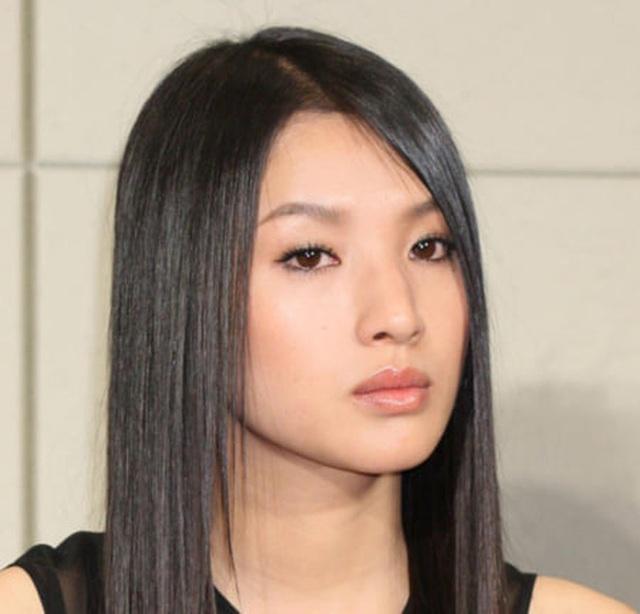 Mỹ nhân 36 tuổi của Nhật Bản tử vong tại nhà riêng - 5