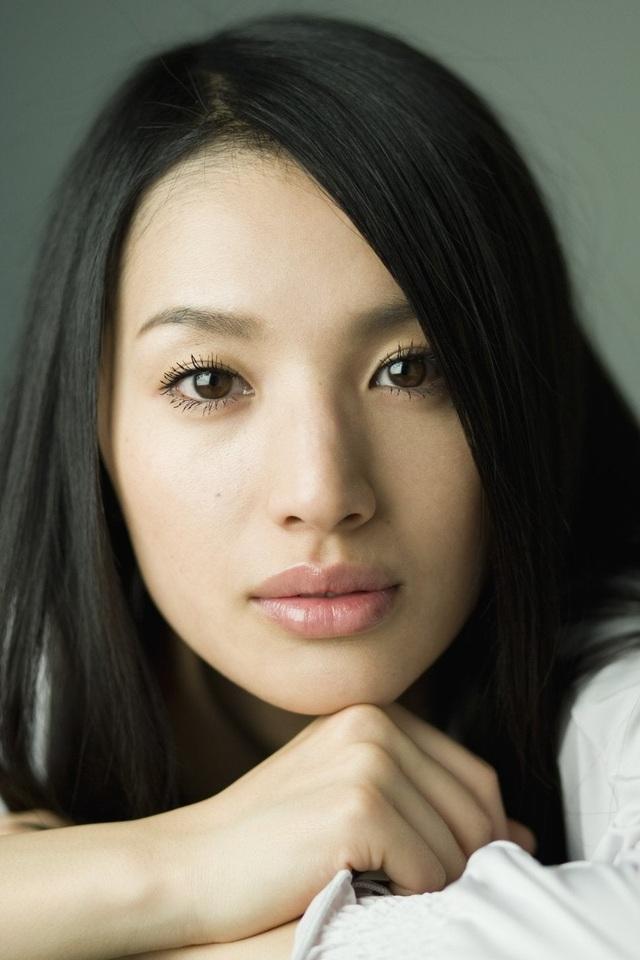 Mỹ nhân 36 tuổi của Nhật Bản tử vong tại nhà riêng - 1