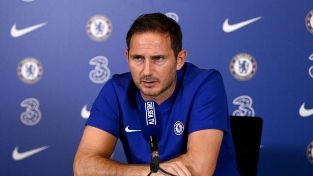 """Brighton - Chelsea: Dàn """"sao"""" của Lampard trình làng - 2"""