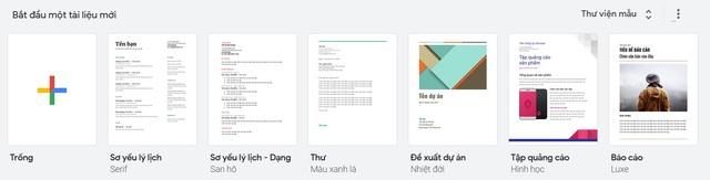 Thủ thuật kiểm tra lỗi chính tả khi soạn thảo văn bản tiếng Việt - 1