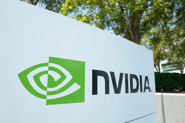 NVIDIA chính thức sở hữu ARM với giá 40 tỷ USD từ tay SoftBank - 2