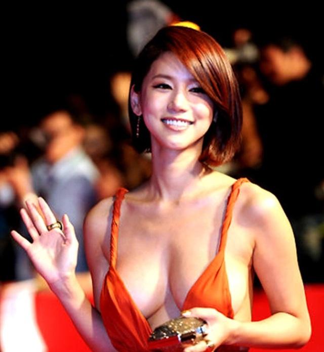 """""""Nữ diễn viên hở bạo xứ Hàn"""" Oh In Hye đã qua đời - 2"""
