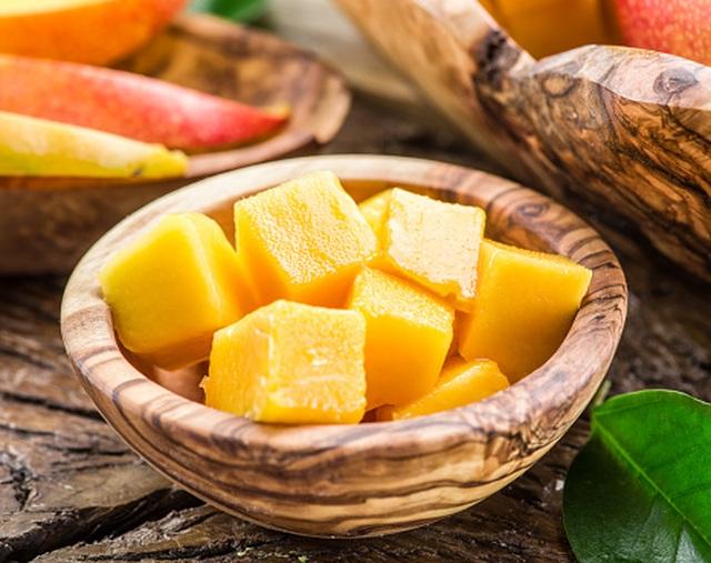 Loại vua trái cây luôn sẵn có ở chợ Việt là khắc tinh của ung thư - 2