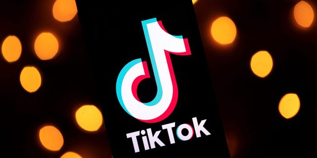 Oracle is the firm chosen to acquire TikTok division in the US - 1