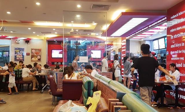 Cho phép người từ Đà Nẵng vào Huế nhưng không được đến nơi đông người - 2