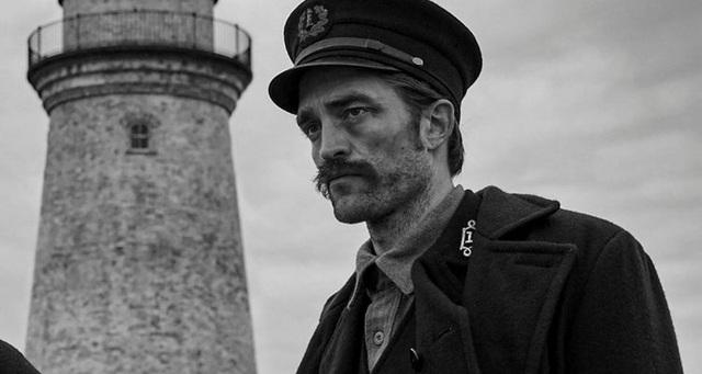 """Robert Pattinson: Từ soái ca """"Chạng vạng"""" tới tài tử hạng A Hollywood - 4"""