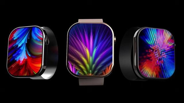 Những sản phẩm nào sẽ được Apple ra mắt tại sự kiện đặc biệt tối nay? - 1