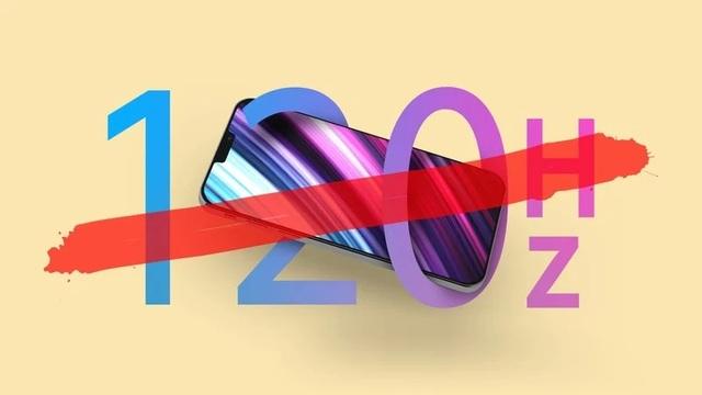 iPhone 12 gây thất vọng vì thiếu tính năng nhiều người mong đợi - 1