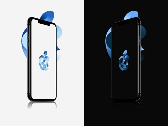 Tường thuật sự kiện Apple - iPhone 12 vẫn bặt vô âm tín - 1