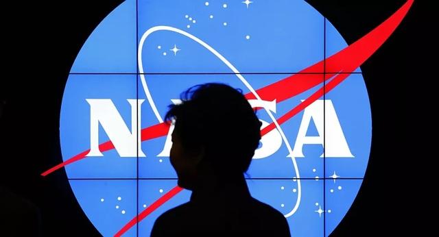 Giám đốc của NASA bình luận về phát hiện mới khiến giới khoa học bất ngờ - 1