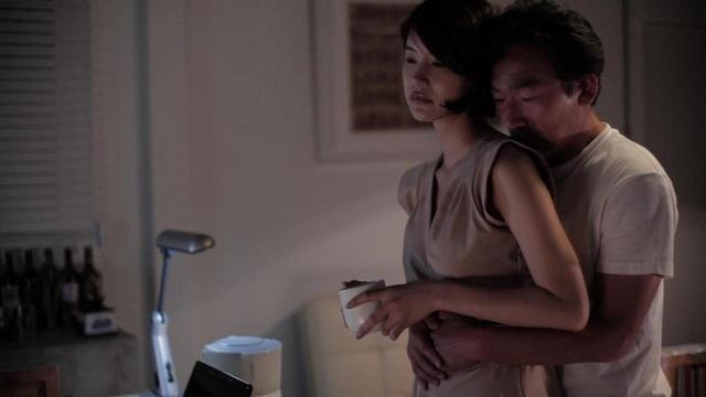 Cuộc đời bi kịch của nữ diễn viên vừa qua đời Oh In Hye - 3