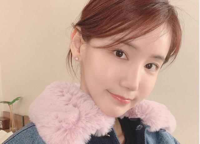 Cuộc đời bi kịch của nữ diễn viên vừa qua đời Oh In Hye - 7