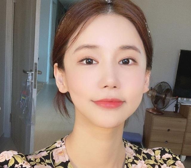 Cuộc đời bi kịch của nữ diễn viên vừa qua đời Oh In Hye - 6
