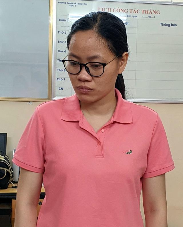 Tổ chức mang thai hộ với giá 16.000 USD - 1