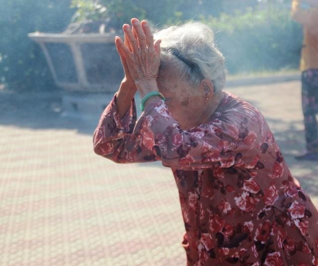 Bình Định: Tổ chức Lễ giỗ Hoàng đế Quang Trung - 4