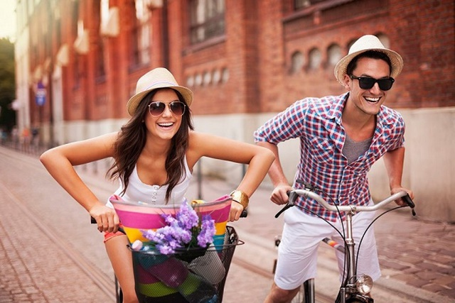10 lý do tệ nhất mọi người thường lấy cớ để làm bạn với người cũ - 1