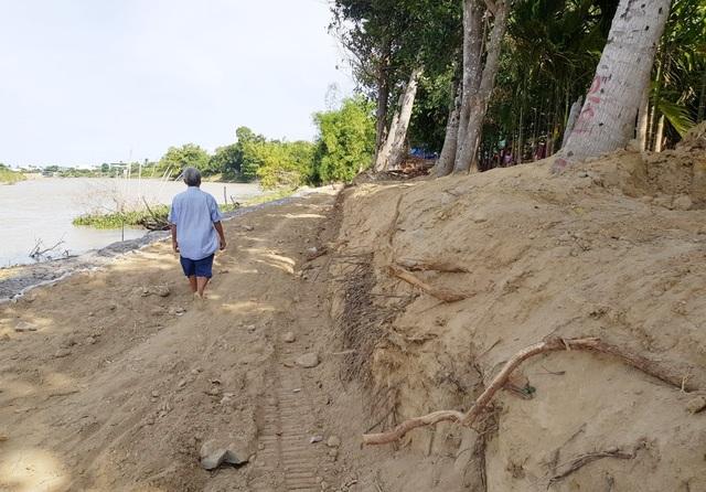 Văn bản lạ khiến người dân lo thắt ruột, phẫn nộ tại TP Nha Trang! - 4