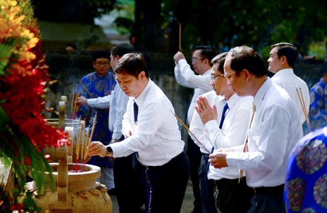 TPHCM chính thức có đường Lê Văn Duyệt - 5