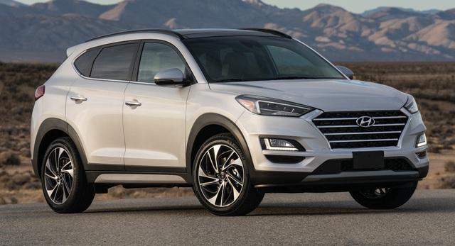 Hyundai và Kia phát hiện thêm 190.000 xe có nguy cơ cháy do lỗi phanh ABS - 1