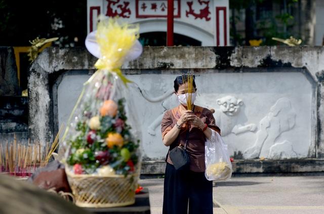 TPHCM chính thức có đường Lê Văn Duyệt - 6