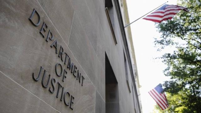 Mỹ buộc tội 5 người Trung Quốc tấn công mạng hơn 100 công ty - 1