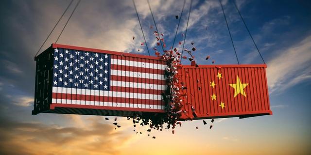 Cuộc chiến pháp lý Mỹ - Trung sau phán quyết của WTO - 1