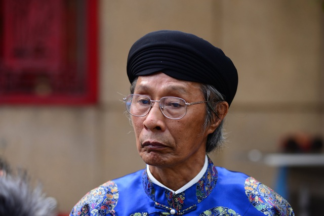 TPHCM chính thức có đường Lê Văn Duyệt - 4