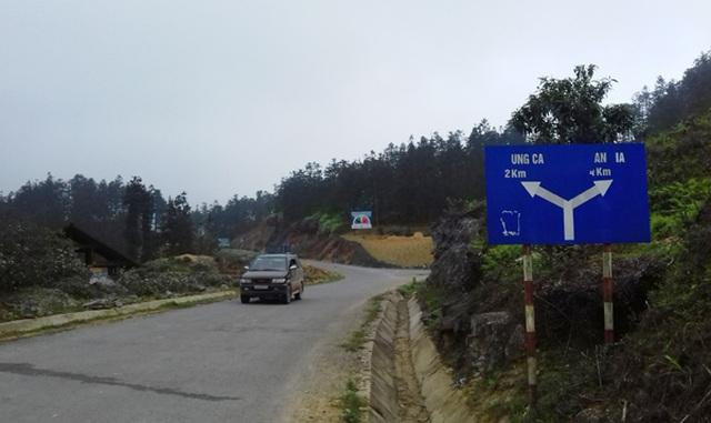 Bộ Giao thông xoay sở tìm nguồn trả nợ hơn 136 tỷ đồng cho dự án quốc lộ 4 - 1