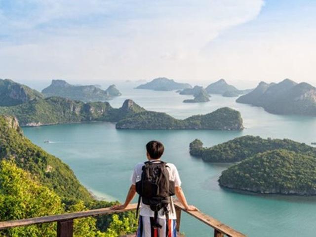 Những điểm đến nổi tiếng có thể vẫn chưa đón du khách quốc tế - 5