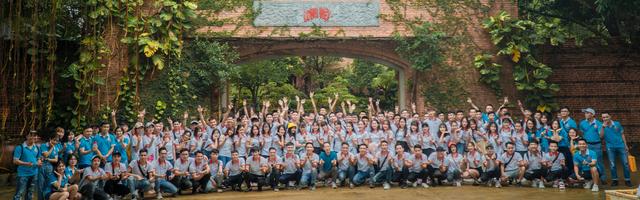 VIC Group - Thắp sáng ước mơ du học Nhật Bản - 1