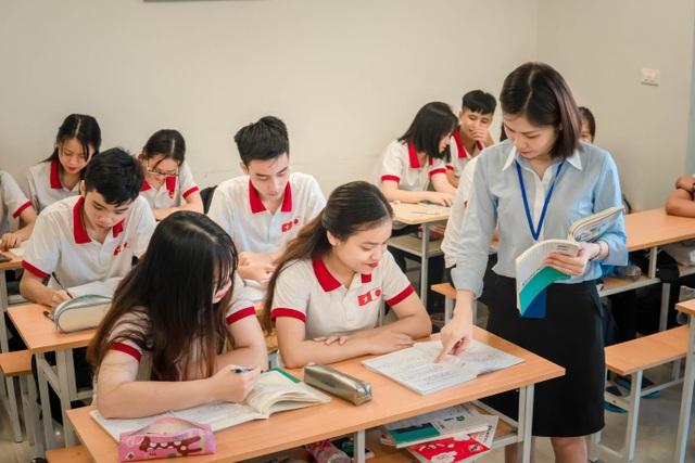 VIC Group - Thắp sáng ước mơ du học Nhật Bản - 4