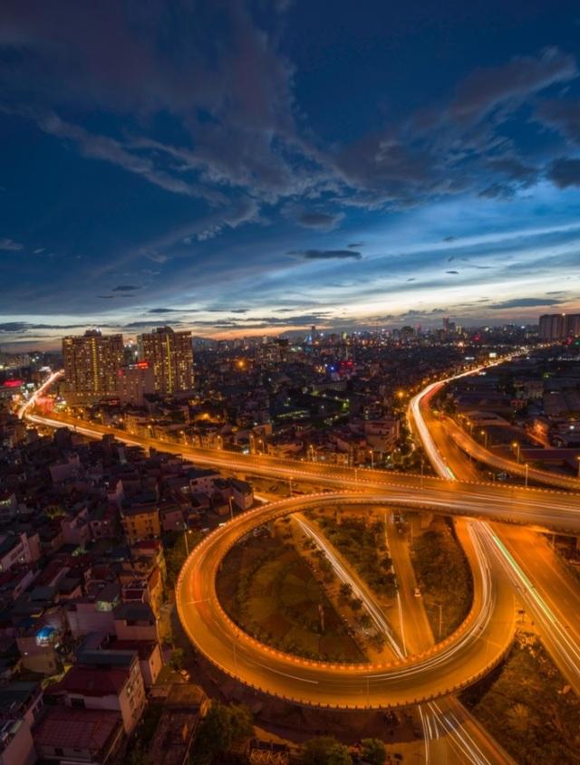 17 khoảnh khắc nhiếp ảnh khiến người xem yêu mến Việt Nam - 6