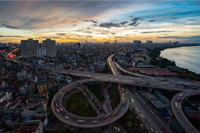 17 khoảnh khắc nhiếp ảnh khiến người xem yêu mến Việt Nam - 7