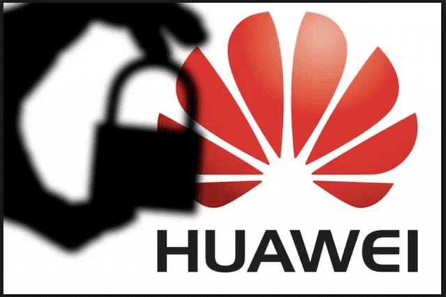 Huawei bị chính nhà sản xuất tại Trung Quốc ngừng cung cấp linh kiện - 1