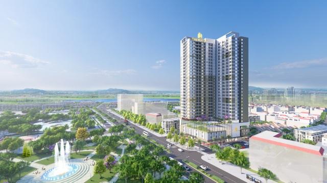 Điều chỉnh quy hoạch công viên hồ điều hòa Văn Miếu, bất động sản nào hưởng lợi? - 2