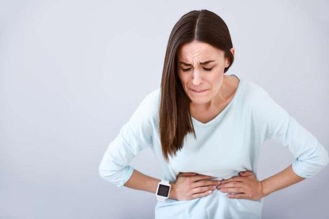 Sợ nội soi - căn nguyên khiến bệnh tiêu hóa trở nặng, khó điều trị - 1