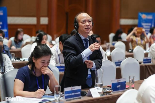Hội đồng Giáo dục nghề nghiệp ASEAN giúp cải thiện kỹ năng kỹ thuật số - 1