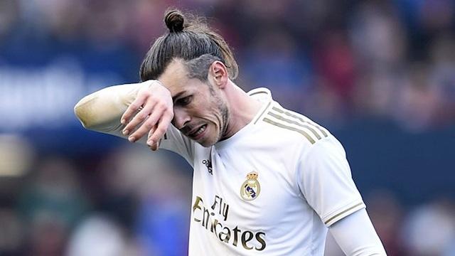 Gareth Bale trở lại Tottenham: Phượng hoàng lửa tái sinh từ tro tàn? - 2