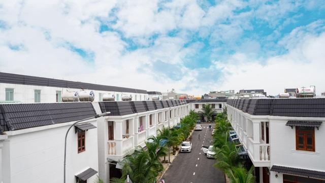 Quý 4/2020, thị trường bất động sản Bình Dương có sôi động như lời đồn? - 2