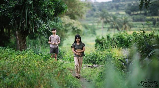 """Phim Việt mất bản sắc, thiếu dấu ấn vì """"khủng hoảng"""" kịch bản? - 1"""