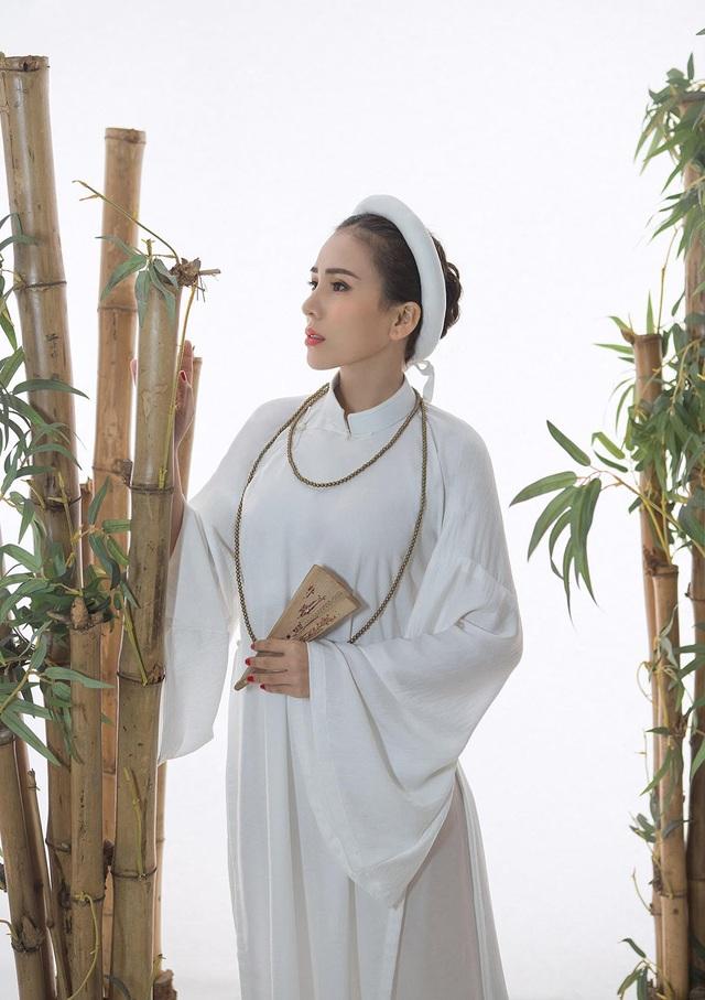 Ca sĩ Hoàng Phương Linh tặng cha mẹ món quà đặc biệt - 3