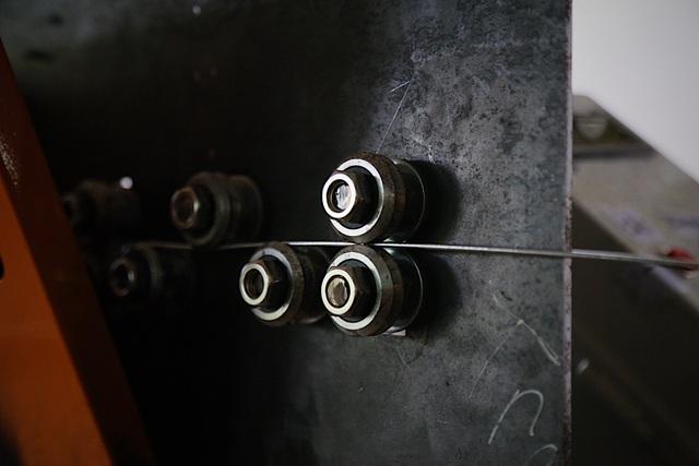 Kỹ sư 9x chế máy sản xuất bẫy ruồi, tạo việc làm cho nhiều người - 7