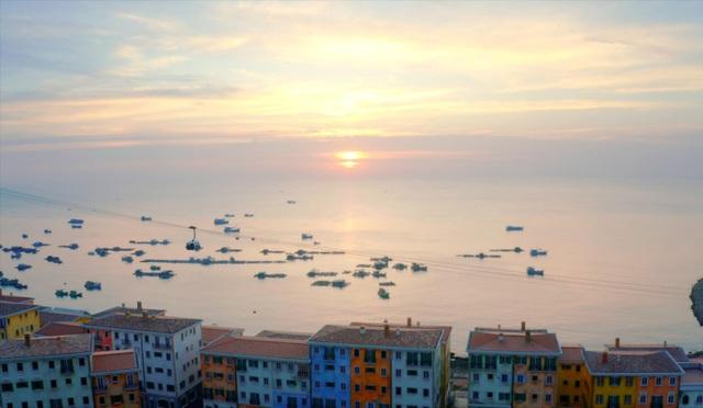 """Bất động sản du lịch Phú Quốc tăng tốc trở lại """"đường đua"""" - 2"""