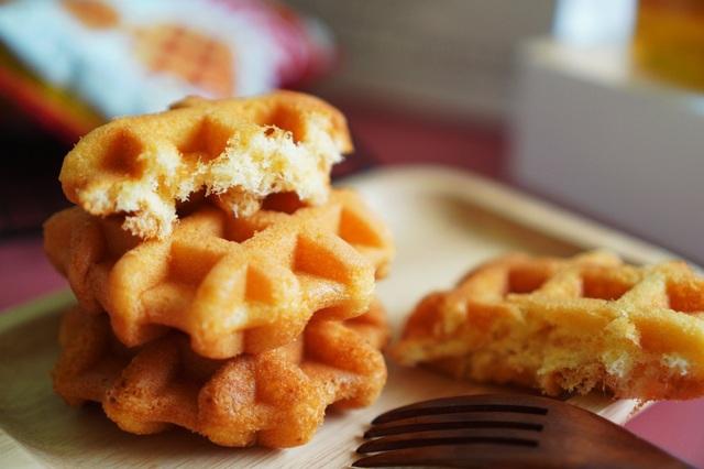 """Giải mã sức hút của chiếc bánh Karo ngon chuẩn vị """"nhà nhà thích mê"""" - 2"""