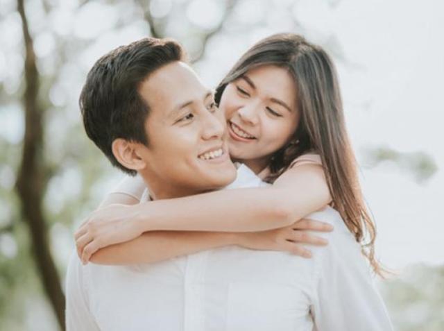 8 điểm cho thấy người chồng thật lòng yêu thương vợ - 1