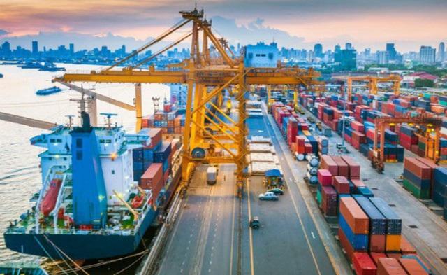 """""""Kịch bản"""" tăng trưởng GDP năm 2021 dự kiến đạt 6 - 6,5% - 1"""