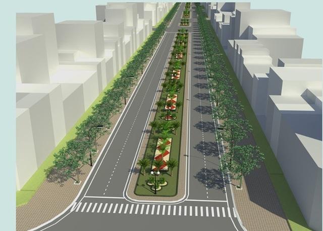 Thành phố Vinh – Những điểm nhấn tạo nên sức hút nhà đầu tư - 3
