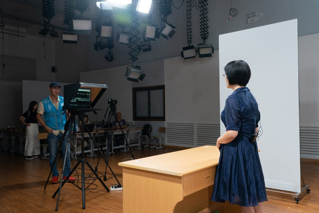 Trung Quốc tiếp tục khai thác các video học online thời hậu Covid-19 - 1