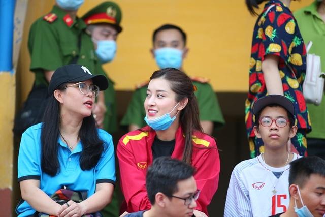 Đánh bại Viettel, CLB Hà Nội vô địch cúp Quốc gia - 17